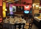 Restaurante Casas Cavas