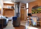 Cava Verdejo en Casas Cavas Turismo rural en Olmedo